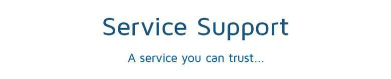 16.02.12-Service-Support
