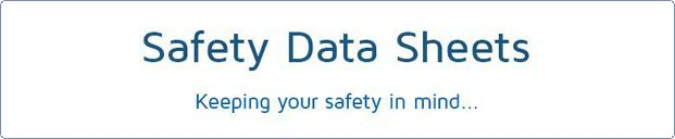 16.02.12-Safety-Data-Sheets