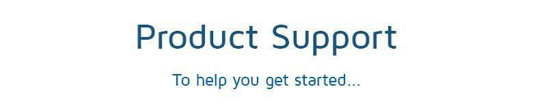 16.02.12-Product-Support